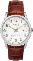 Zegarek Timex TW2R65000