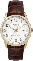 Zegarek Timex TW2R65100