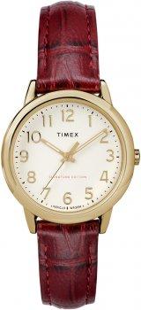 Zegarek damski Timex TW2R65400