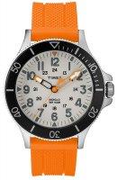 Zegarek Timex TW2R67400