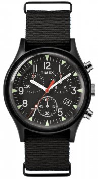 Zegarek męski Timex TW2R67700