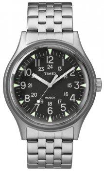 Zegarek męski Timex TW2R68400