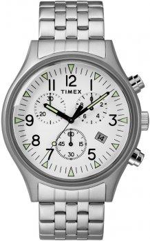 Zegarek męski Timex TW2R68900