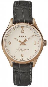 Zegarek damski Timex TW2R69600