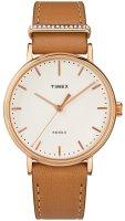 Zegarek Timex TW2R70200