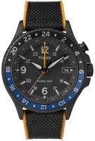 Zegarek Timex TW2R70600
