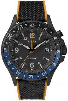 Zegarek męski Timex TW2R70600