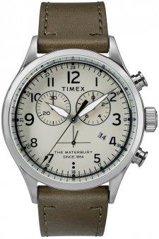 Zegarek męski Timex TW2R70800