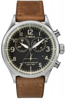 Zegarek Timex TW2R70900