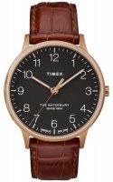 Zegarek Timex TW2R71400