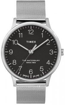 Zegarek męski Timex TW2R71500