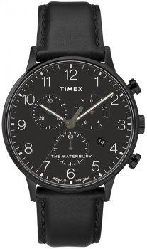 Zegarek męski Timex TW2R71800