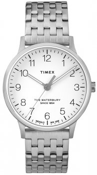 Zegarek damski Timex TW2R72600