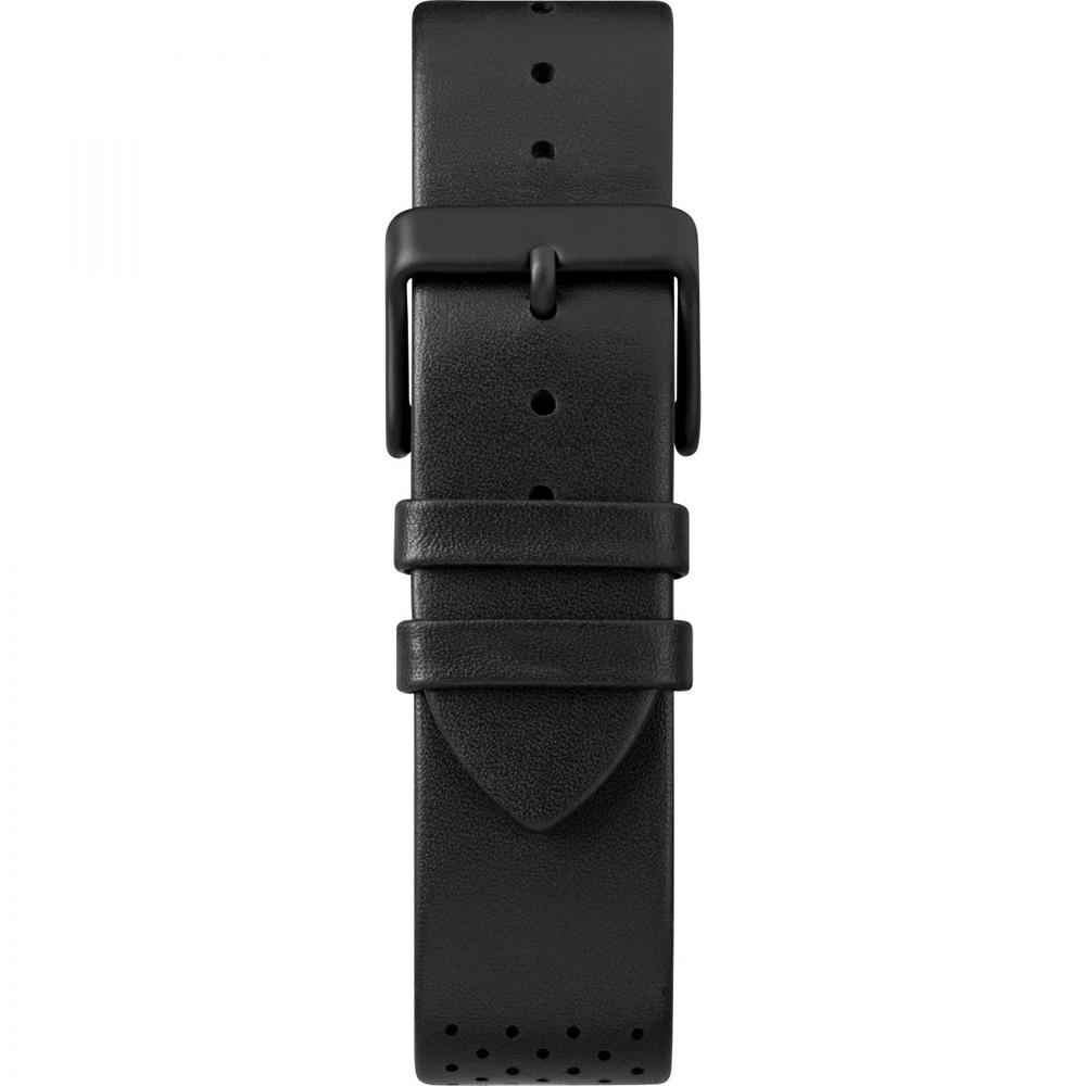 Zegarek męski Timex fairfield TW2R79800 - duże 7