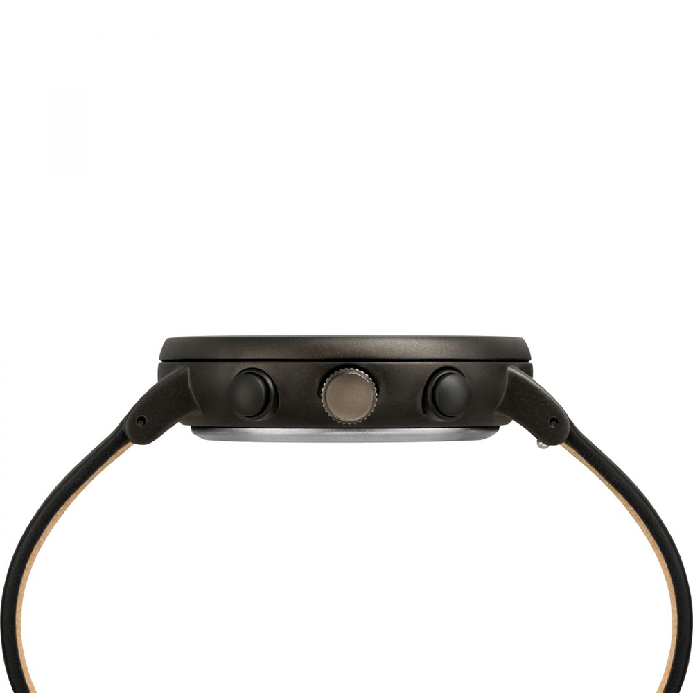 Zegarek męski Timex fairfield TW2R79800 - duże 8