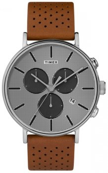 Zegarek męski Timex TW2R79900