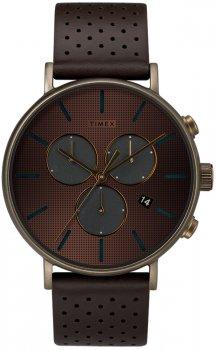 Zegarek męski Timex TW2R80100