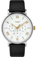 Zegarek Timex TW2R80500