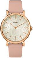 Zegarek Timex TW2R85200