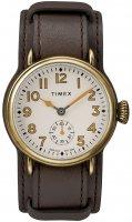 Zegarek Timex TW2R87900
