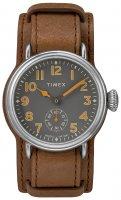 Zegarek Timex TW2R88000
