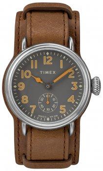 Zegarek męski Timex TW2R88000