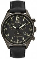 Zegarek Timex TW2R88400