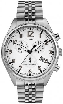 Zegarek  Timex TW2R88500