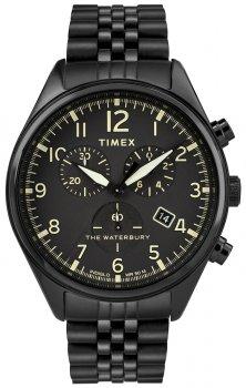 Zegarek  Timex TW2R88600