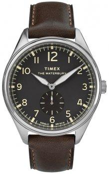 Zegarek męski Timex TW2R88800