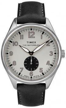 Zegarek męski Timex TW2R88900
