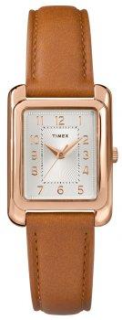 Zegarek damski Timex TW2R89500