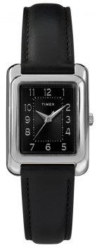 Zegarek  Timex TW2R89700