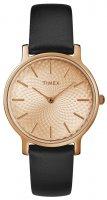 Zegarek Timex TW2R91700