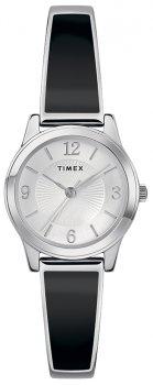 Zegarek  Timex TW2R92700