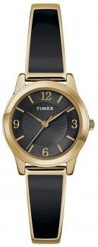 Zegarek  Timex TW2R92900