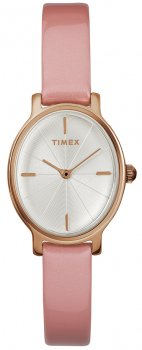 Zegarek damski Timex TW2R94600