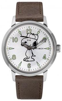 Zegarek męski Timex TW2R94900