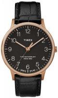 Zegarek Timex TW2R96000