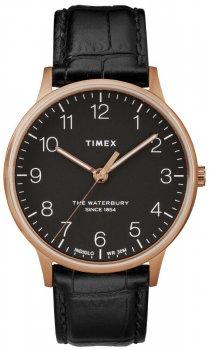 Zegarek męski Timex TW2R96000