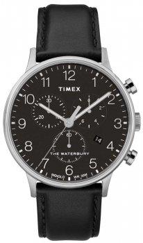 Zegarek męski Timex TW2R96100