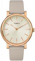 Zegarek Timex TW2R96200