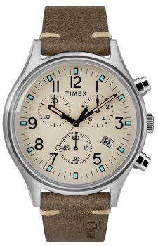 Zegarek męski Timex TW2R96400