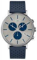 Zegarek Timex TW2R97700