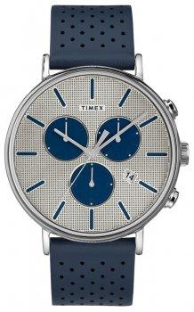 Zegarek męski Timex TW2R97700