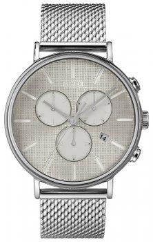 Zegarek męski Timex TW2R97900