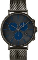 Zegarek Timex TW2R98000