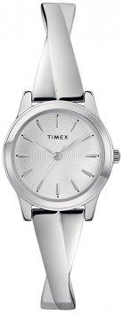 Zegarek damski Timex TW2R98700