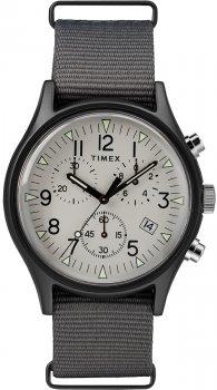 Zegarek męski Timex TW2T10900