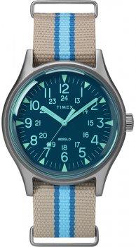 Zegarek męski Timex TW2T25300